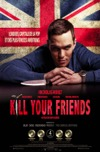 KILL-YOUR-FRIENDS-INTL-POSTER