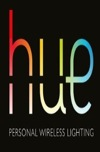 Phillips_hue_logo1._V369231021_